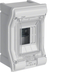 VE103L ENCLOSURE IP 5X SERIE VECTOR