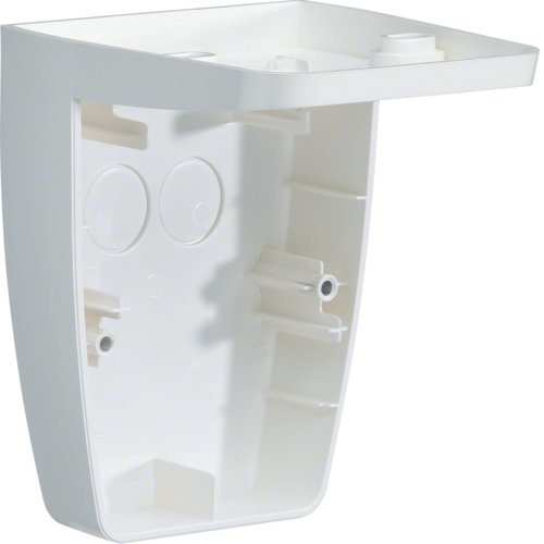 EE827 Ceiling acces. for motion detector white