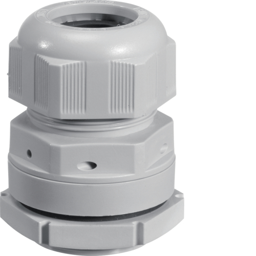 VZ032D Ventilation cable gland,  IP66, M32