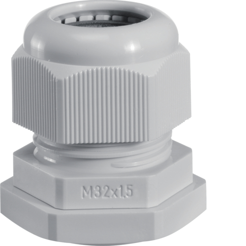 VZ032M Cable gland,  IP65, M32