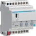 TX211A 3 dimmer outputs 1/10V